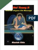 Chi Nei Tsangi 2 - Internal Organs Chi Massage.pdf