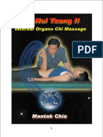 Chi Nei Tsangi 2 - Internal Organs Chi Massage.pdf