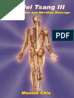 Chi Nei Tsangi 3 - Internal Organs Chi Massage.pdf