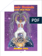 Cosmic Sounds - Sounds That Heal.pdf