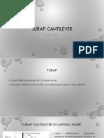 Turap-kantilever-14.pptx
