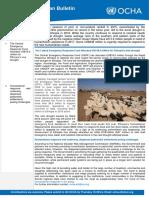 20_february_hb_final.pdf