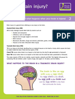 2 What is Brain Injury