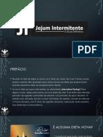 Download-101296-Jejum Intermitente - O Guia Definitivo v2-3152753