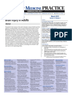 0313 STBI (1).pdf