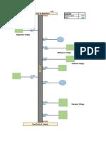 217016 Line Diagram Borrow Package 2