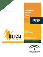 Dossier Innicia 2016-2017_Wix.pdf