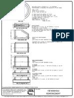 4-DIA-MANHOLES-REINFORCEMENT.pdf