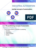 1.3 The positioning concept of  automation (1).pptx