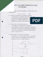 Estimarea tasarii terenului de fundare.pdf