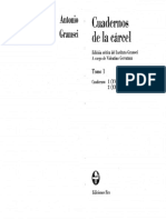 Gramsci-antonio-cuadernos-de-la-cc3a1rcel-vol-1.pdf