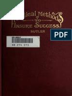 success methods.pdf