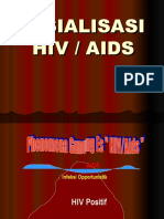 98920149-Materi-Presentasi-Dan-Hiv-Aids.ppt