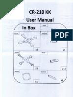 KK_CR210_Manual.pdf
