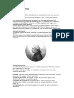 DIBUJO TECNICO ESPECIAL.pdf