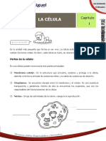 FORMATO DE LIBRO 2015flor.docx