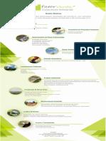 Folder Fator Verde..pdf