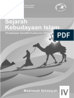 buku_ski_MI_4_siswa.pdf