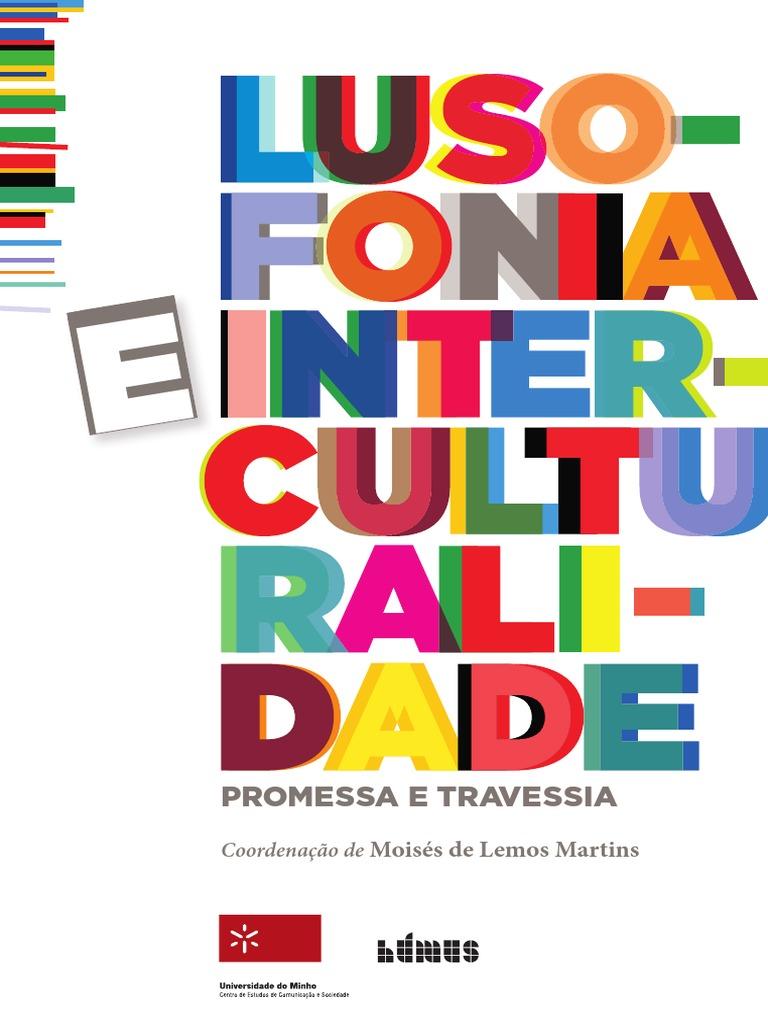 f73bd49c1 Ebook _lusofonia_interculturalidade.pdf