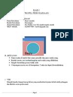 211621012-Contoh-proposal-usaha-laundry.docx