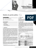 102_24_REVISTA ACTUALIDAD EMPRESARIAL 01