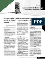 102_31_REVISTA ACTUALIDAD EMPRESARIAL 02