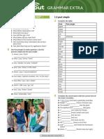 Speakout Grammar Extra Pre-intermediate Unit 1.pdf