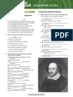 Speakout Grammar Extra Pre-intermediate Unit 3.pdf