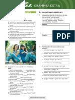 Speakout Grammar Extra Pre-intermediate Unit 8.pdf