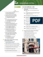 Speakout Grammar Extra Pre-intermediate Unit 11.pdf