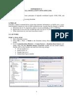 Experiment 5.pdf