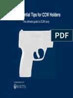 10-CCW-Tips
