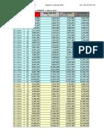 Daftar-Harga-Running-Text-Murah.pdf