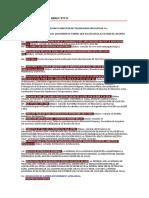 Documentos Del Directivo