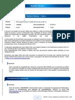 gpe_bt_esocial_adaptacoes nas tabelas e rotinas_fase 1.pdf