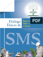 DDS-SMS.pdf.pdf