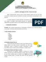 DIRECAO_DEFENSIVA.pdf
