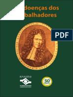 DoencasTrabalhadores_portal.pdf