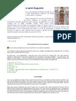 415_Regle_de_S-_Agustin_cle89a628.pdf