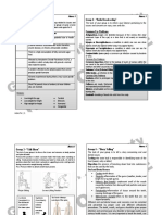 Health Activity Sheet QTR1 LC1-9 (1)
