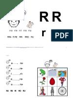 Presentacion_fonema_R _2.pdf