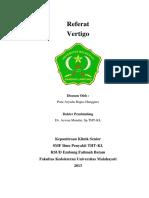 Referat_Vertigo_THT.docx