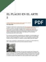 EL wenseEN EL chile 5.docx