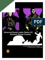 ASLSK Scenario Design Contest Scens.pdf