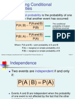 Bayes's Theorem.ppt