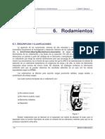 DyCDM_Rodamientos