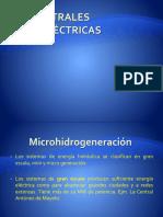 04 Microhidrocentrrales3 Av