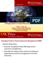 HUMAN RESOURCES TRENDS.pdf
