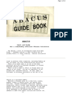 03 Abacus Guidebook