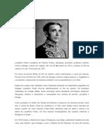 Laudelino Freire.docx